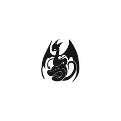 T-shirt FEMME Les Prélats de Faneas